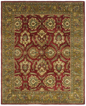 Heritage Rug Collection HG151B