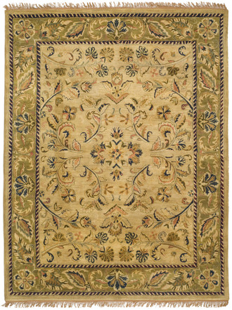 Heritage Rug Collection HG154A