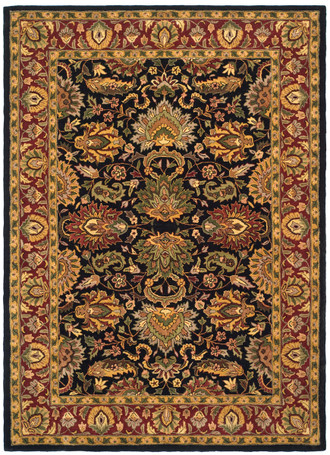 Heritage Rug Collection HG157A