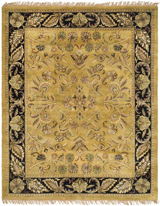 Heritage Rug Collection HG158A
