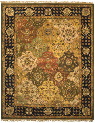 Heritage Rug Collection HG159A