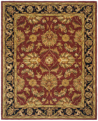 Heritage Rug Collection HG160A
