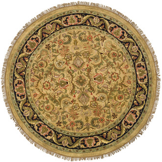 Heritage Rug Collection HG162A