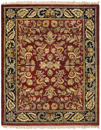 Heritage Rug Collection HG170B