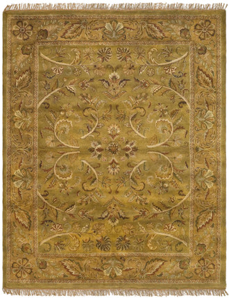 Heritage Rug Collection HG170C