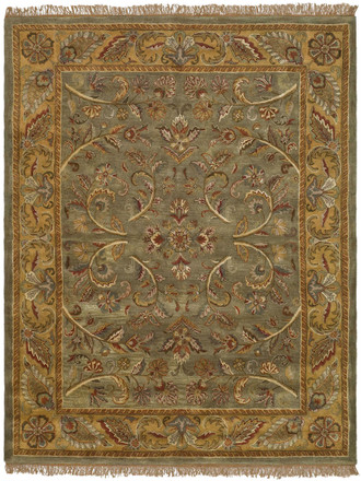 Heritage Rug Collection HG170D