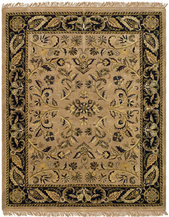 Heritage Rug Collection HG170E