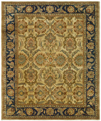 Heritage Rug Collection HG172A