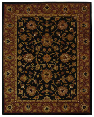 Heritage Rug Collection HG112A