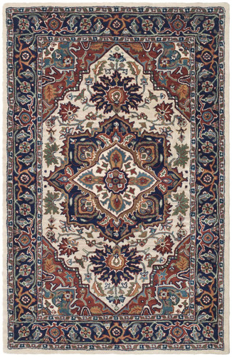 Heritage Rug Collection HG163A