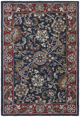 Heritage Rug Collection HG164A