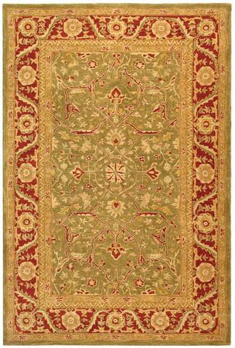 Anatolia  AN523A