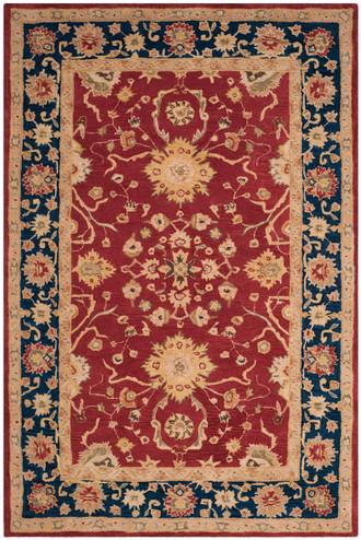 Anatolia  AN517A