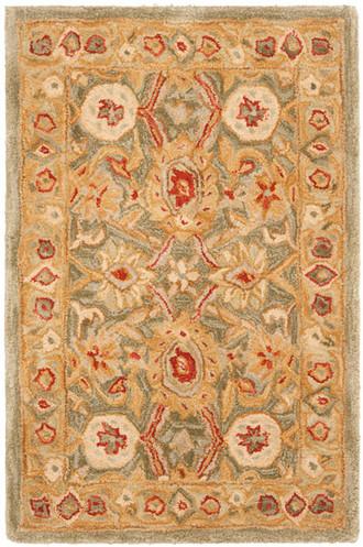 Anatolia  AN516A