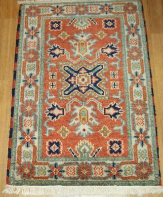 Indian Kazak 90x60cm NK716/87