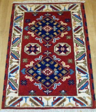 Indian Kazak 90x60cm NK716/82