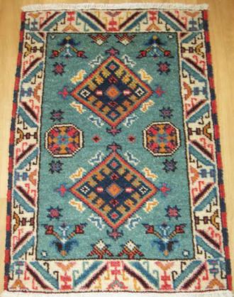 Indian Kazak 90x60cm NL73/22