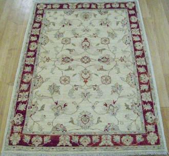Afghan Ferehan 150x103cm NE49/194