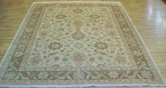 Afghan Ferehan 322x247cm FY675/87