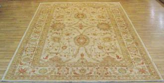 Afghan Ferehan 359x252cm FL189/102