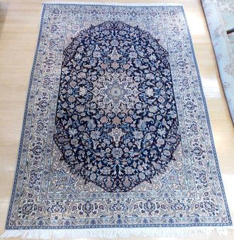 Persian Nain 310x207cm NK204/39