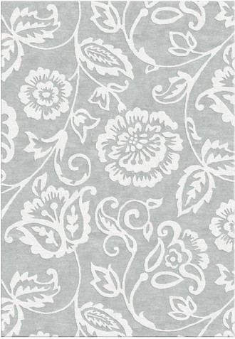 Countery Chic French Grey