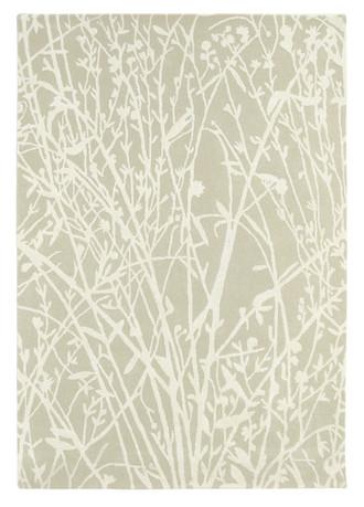 Sanderson Meadow Linen 46809