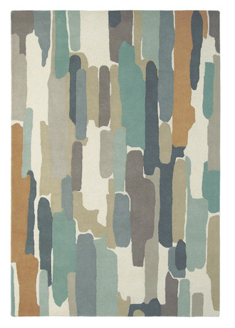 Harlequin Trattino Sea-Glass 44804