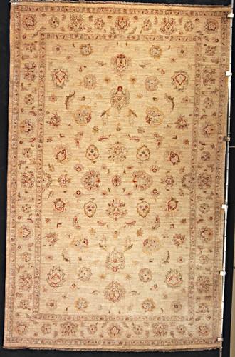 Afghan Ferahan 300 x 197 cm  NK 207/9
