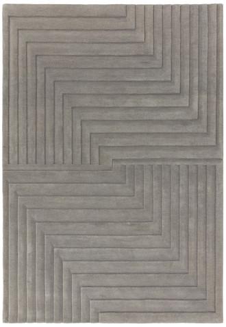 Form Grey