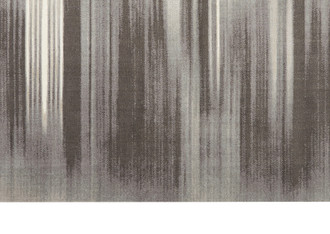 Calvin Klein CK36 GTD03 DRIFT