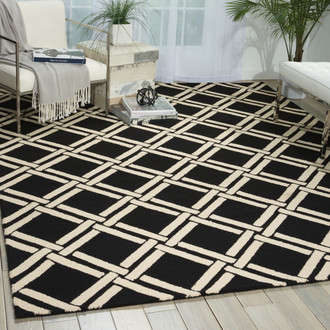 Linear LIN04 Black White