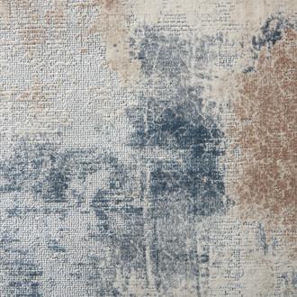 Rustic Textures RUS02 Beige grey