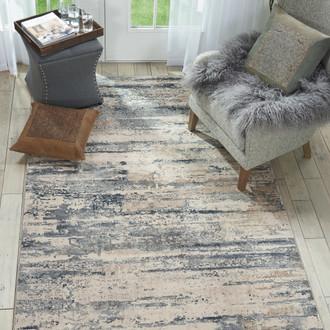 Rustic Textures RUS04 Beige grey