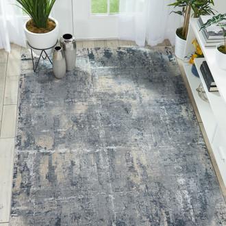 Rustic Textures RUS06 Beige grey