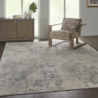 Rustic Textures RUS07 Grey Beige