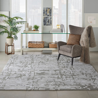Symmetry SMM03 Ivory Taupe