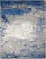 Twilight TWI22 BLUE GREY