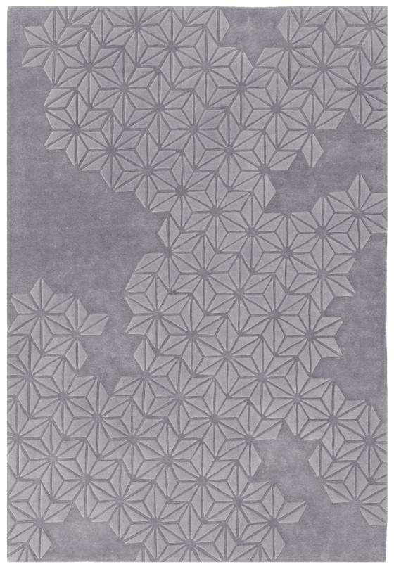 Starburst Lilac