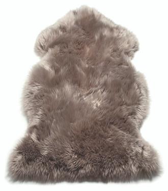 Sheepskin Mink