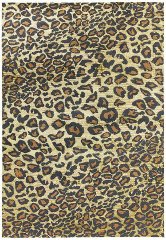 Quantum QU01 Leopard