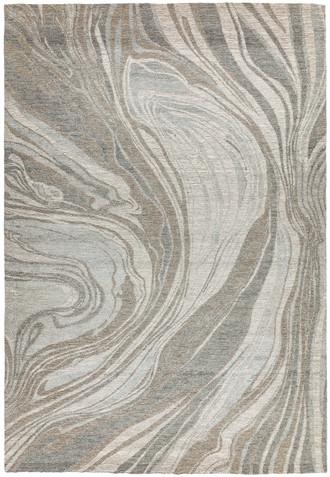 Shade SH02 Marble Natural