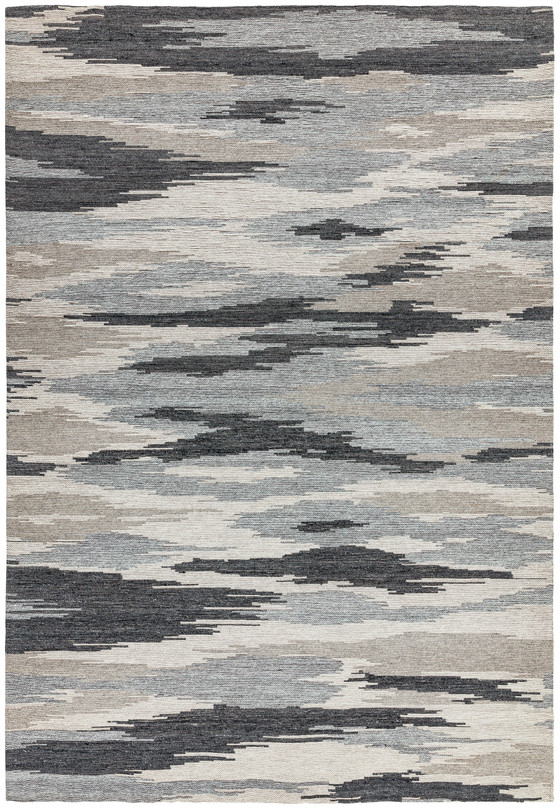 Shade SH03 Strata Grey