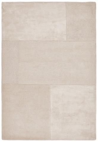 Tate Ivory