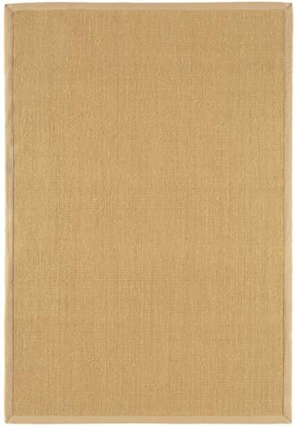 Sisal Linen Linen