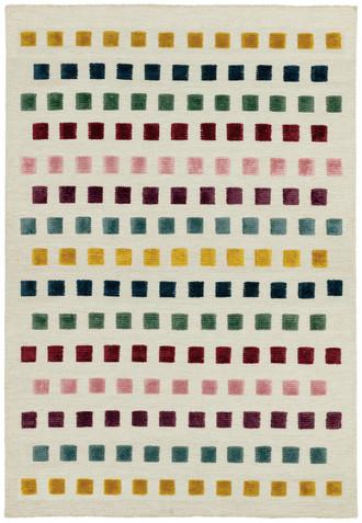 Theo Jewel Squares