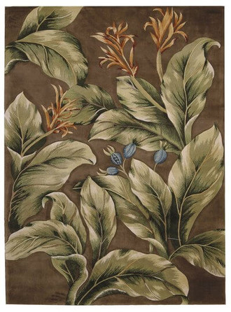 Tropics Khaki