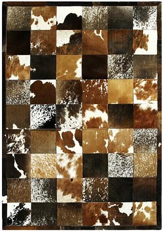 Matador - Large Tile