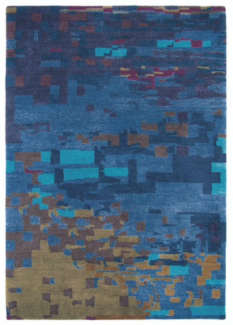 Kodari 34208 Mist