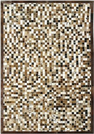Matador - Mini Tile